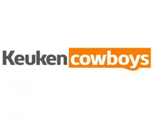 Logo-keukencowboys