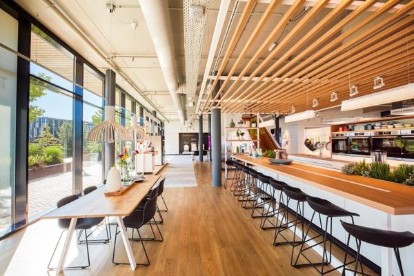 Nieuwe Bosch Showroom Overview1