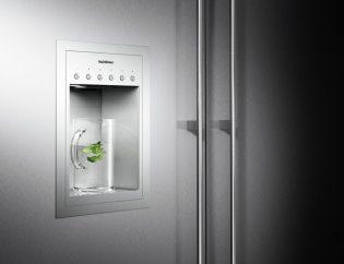 Inbouw-ijsblokjesmachine.jpg
