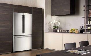 Waar op letten bij aanschaf koelkast?