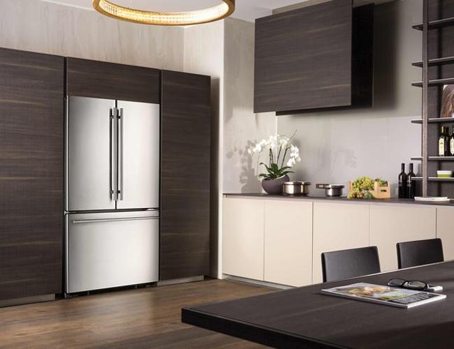 Technologische Ontwikkelingen Koelkasten : Waar op letten bij aanschaf koelkast? keukenervaringen