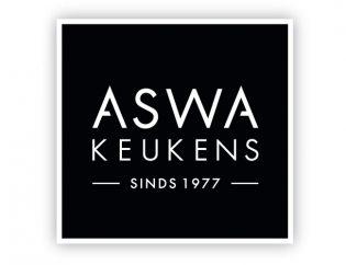 Aswa-keukens