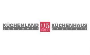 Kuchenhaus ekellhoff