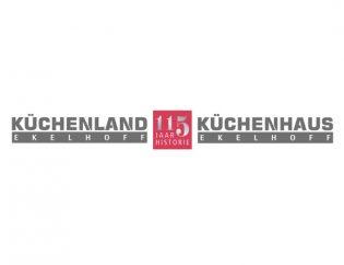 Kuchenhaus-ekellhoff