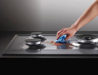 Onderhoud-van-uw-kookplaat