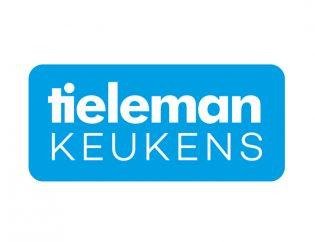 Tieleman-keukens
