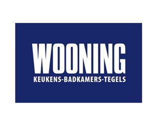Wooning