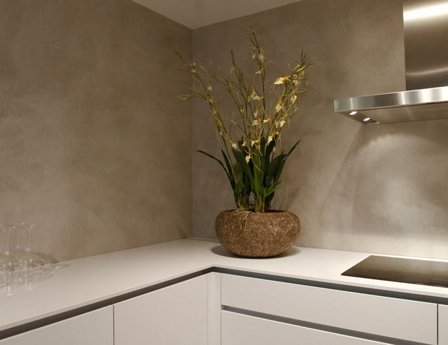 Geliefde Keukenachterwand: wat zijn de mogelijkheden? &VM23