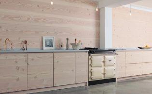 Het fornuis: functionele blikvanger in de keuken
