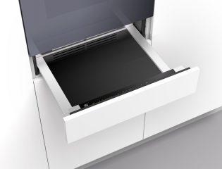 Vzug PressRelease-Schubladen-vollintegiert1