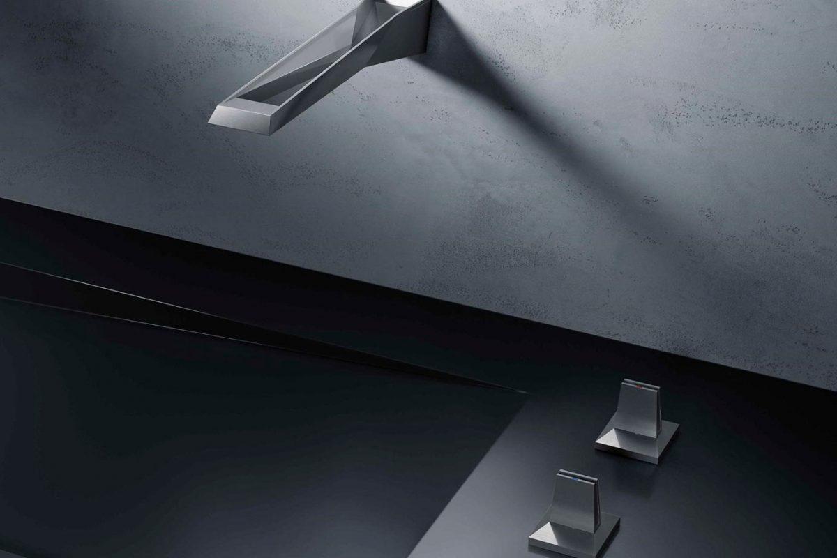 Grohe-3d-keukenkraan