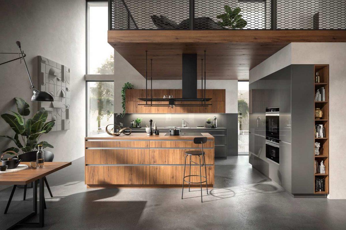 Keukentrends-2021-Haecker