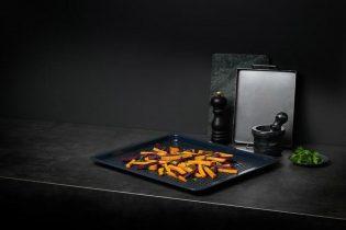AEG-Airfry-bakplaat-keuken