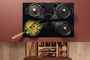 Kookplaat-met-afzuiging-Bora-GP4U