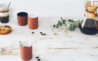 Nieuwe Jetstone werkbladen in composiet en keramiek