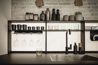 Next125-framewall-keuken